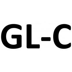 Level C Get the Glow Mystical Creatures