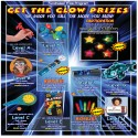 Get The Glow Prizes